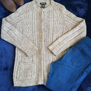 New York & Co. Cardigan
